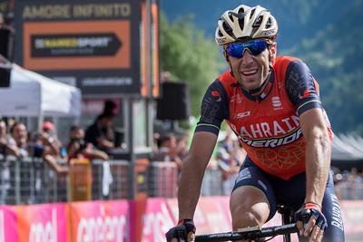 Giro 2017 - 003