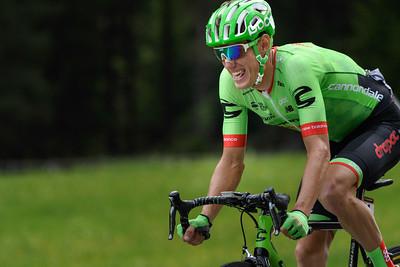 Giro 2017 - 043