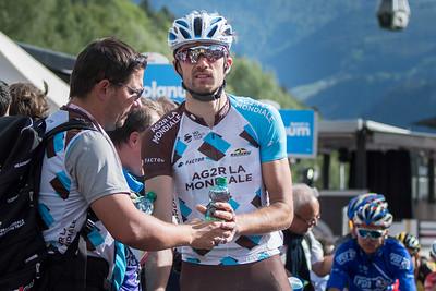 Giro 2017 - 040