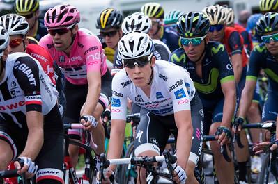 Giro 2017 - 045