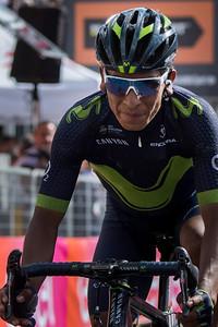 Giro 2017 - 007