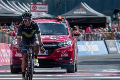 Giro 2017 - 005
