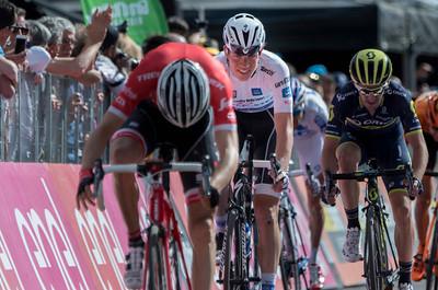 Giro 2017 - 008