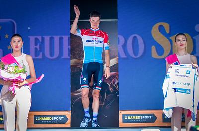 Giro 2017 - 026