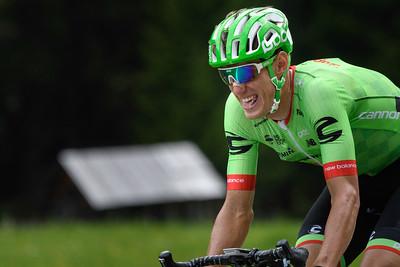 Giro 2017 - 042