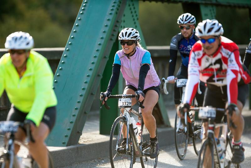 Monte Rio Bridge 862A0618