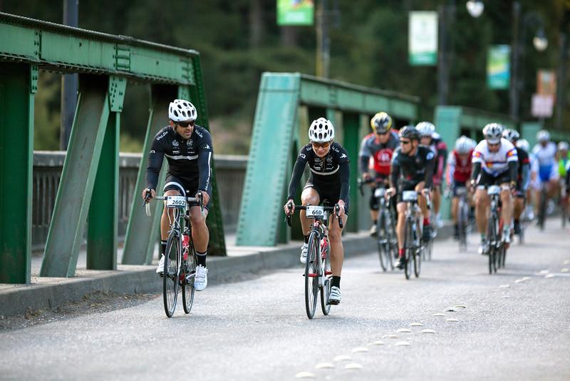 Monte Rio Bridge 862A0326