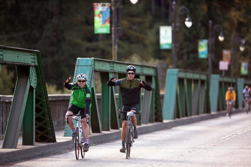 Monte Rio Bridge 412 & 2090 862A0582