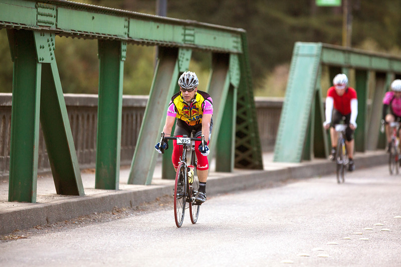 Monte Rio Bridge 862A0146