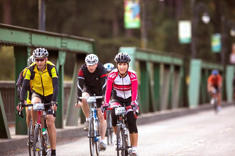 Monte Rio Bridge 862A0187
