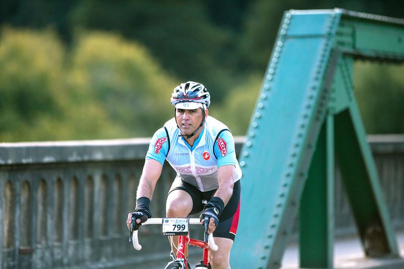 Monte Rio Bridge 799 862A0551