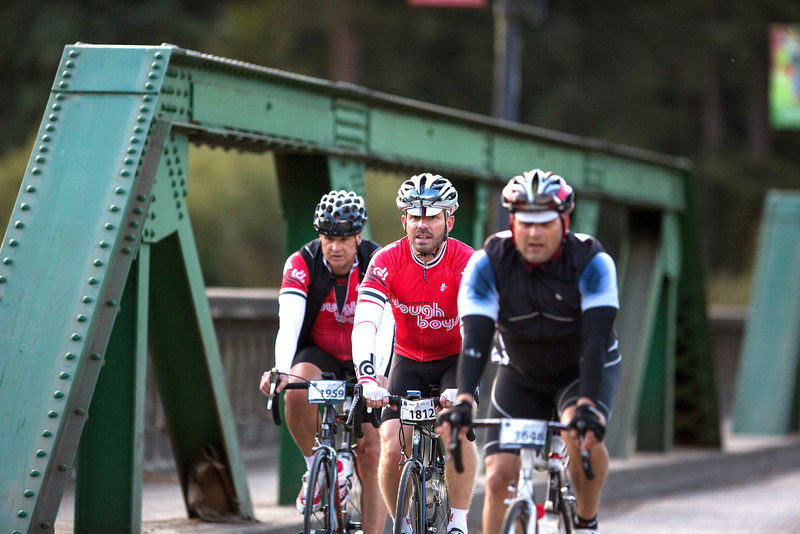 Monte Rio Bridge 862A0396