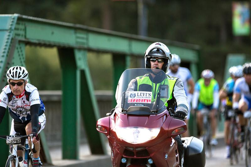 Moto Monte Rio Bridge 862A0333