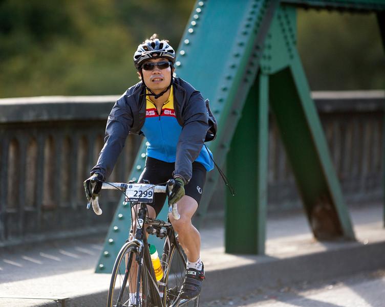 Monte Rio Bridge 2299 862A0619