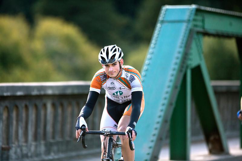 Monte Rio Bridge 862A0553