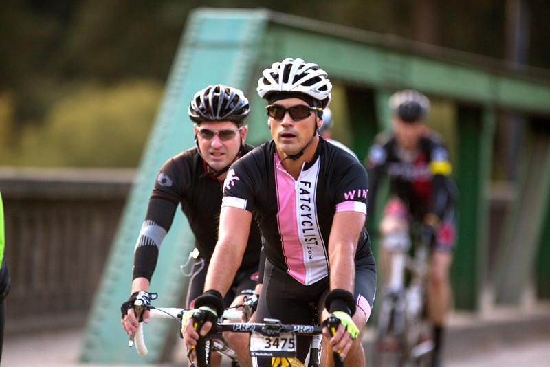 Fat Cyclist Monte Rio Bridge 862A0265