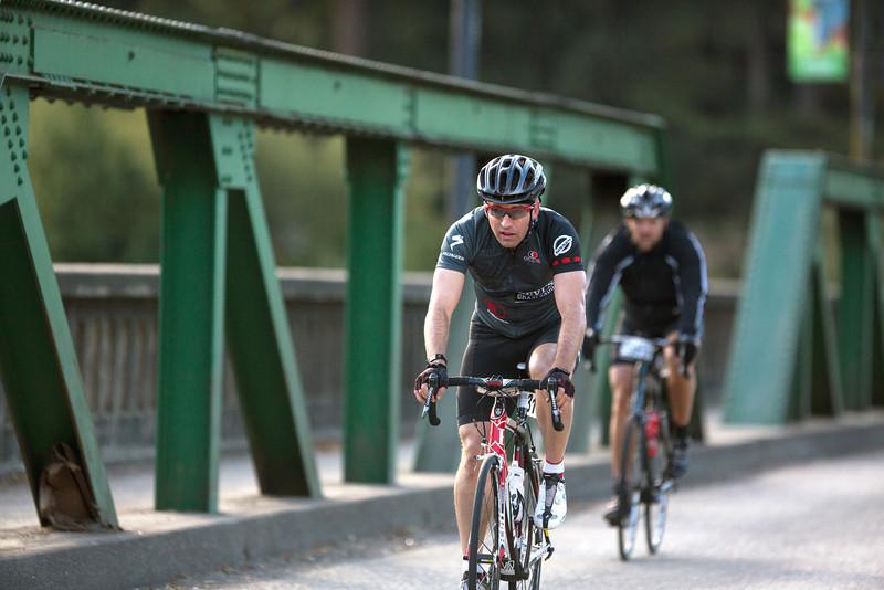 Monte Rio Bridge 862A0528