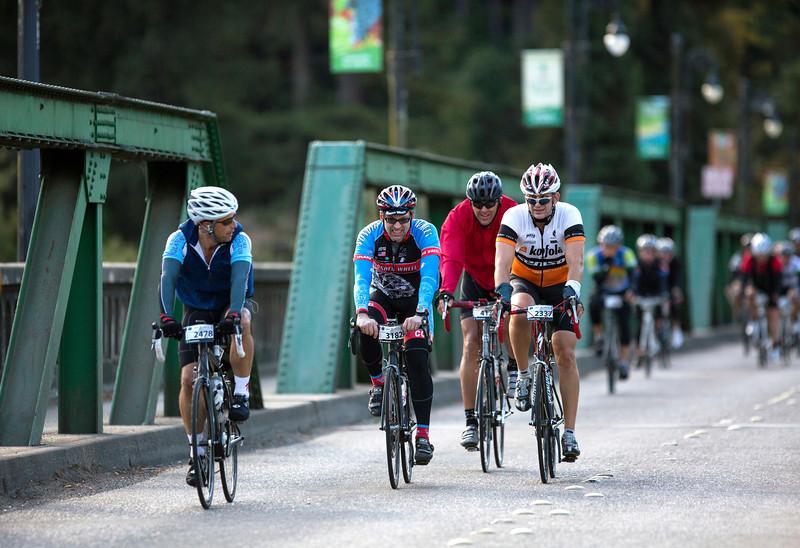 Monte Rio Bridge 862A0529
