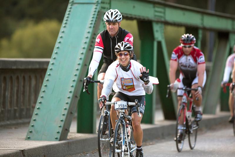Monte Rio Bridge 862A0252