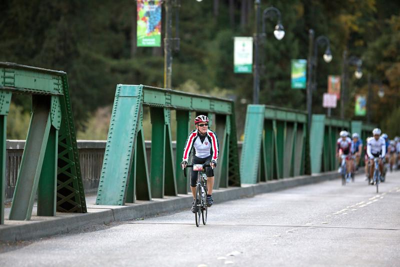 Monte Rio Bridge 862A0302