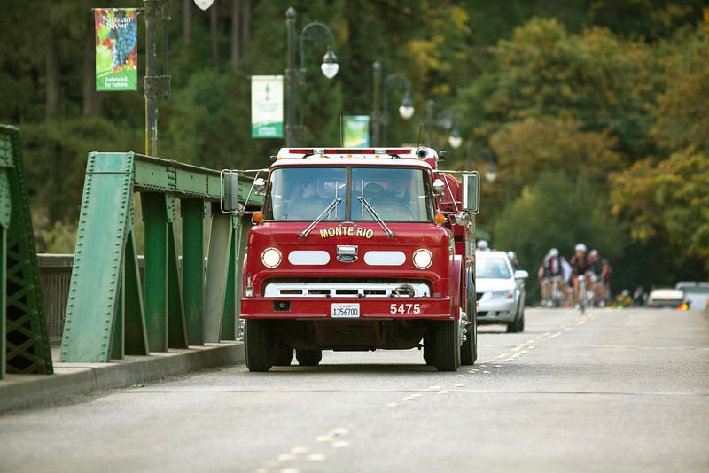 Monte Rio FD Bridge 862A0046