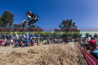 Luke Kurtz, Novato, CA