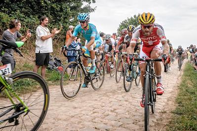 Tour de France 15