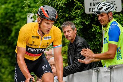 Tour de Luxembourg 16 - Etape 2 - 021