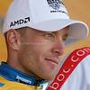 Levi Leipheimer Overall Winner