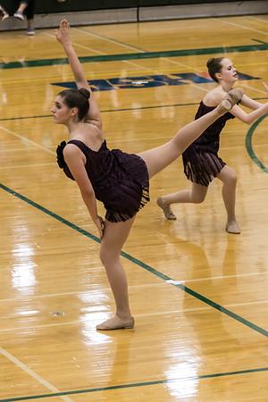 NNHS JV Dance_026