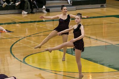 NNHS JV Dance_023