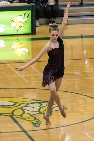 NNHS JV Dance_045
