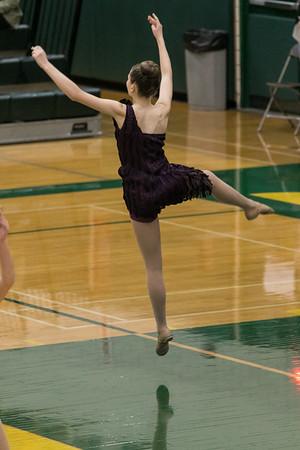 NNHS JV Dance_020