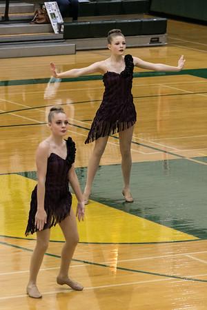 NNHS JV Dance_018