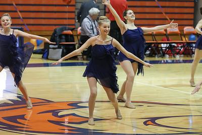 NNHS-JV Dance_020