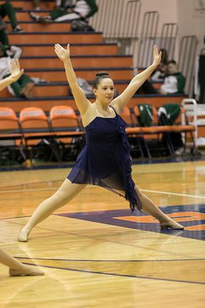 NN JV Dance Team_053