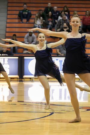 NN JV Dance Team_057