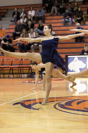 NN JV Dance Team_058