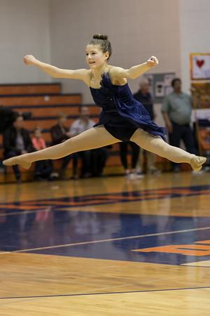 NN JV Dance Team_070