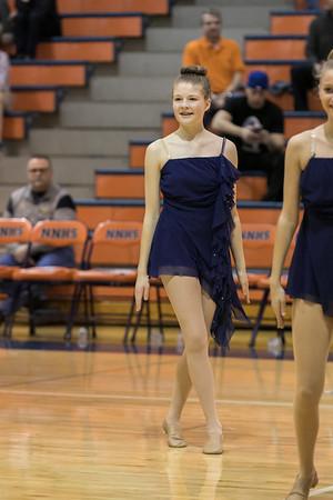 NN JV Dance Team_062