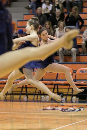 NN JV Dance Team_059