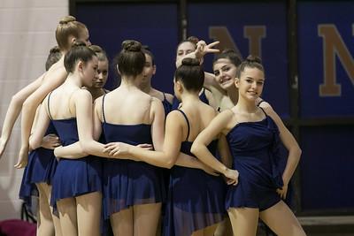 NN JV Dance Team_039