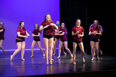 NNHS-Orchesis_033