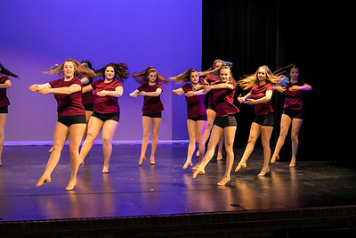 NNHS-Orchesis_011