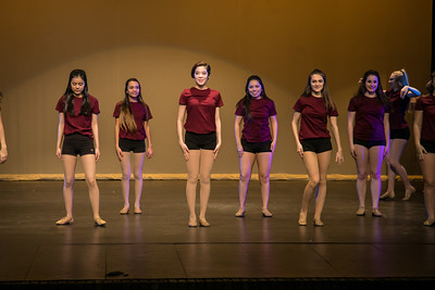 NNHS-Orchesis_053