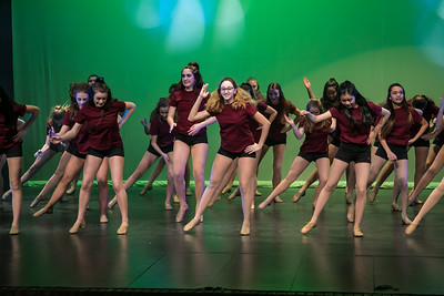 NNHS-Orchesis_057