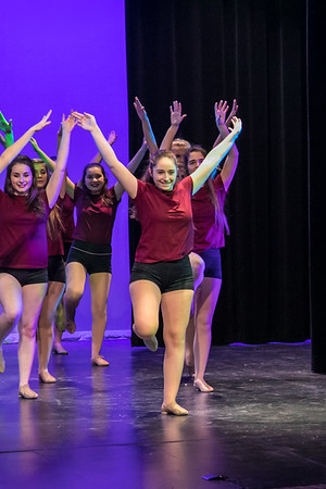 NNHS-Orchesis_064