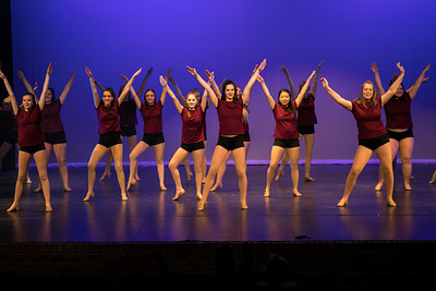 NNHS-Orchesis_009