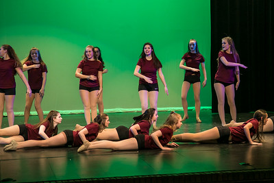 NNHS-Orchesis_073
