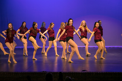 NNHS-Orchesis_018